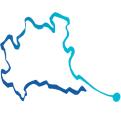 Logo USP di Varese